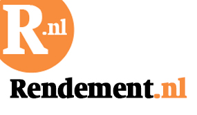Rendement.nl