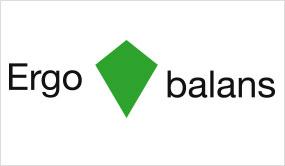Ergo Balans
