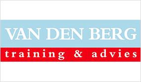 Van den Berg Training & Advies