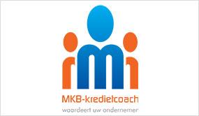 MKB-kredietcoach