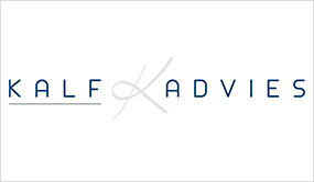 Kalf Advies