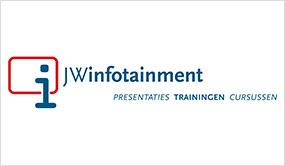 JWinfotainment