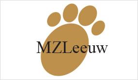 MZLeeuw