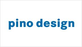 Pino Design