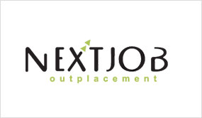NextJob Outplacement