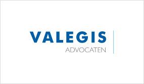 Valegis Advocaten
