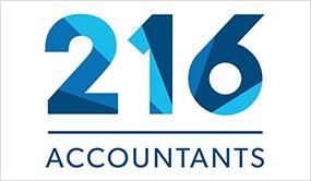 216 Accountants
