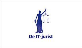 IT-jurist
