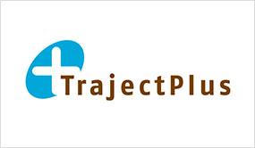 TrajectPlus