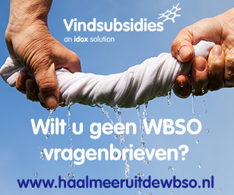 Vindsubsidies banner Rendement