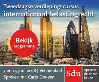Internationaal-belastingrecht-336x280