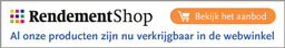 256x44-rendementshop-banner-rev01
