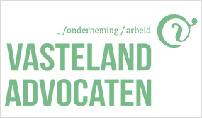 Haagstate advocaten