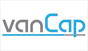 vanCap